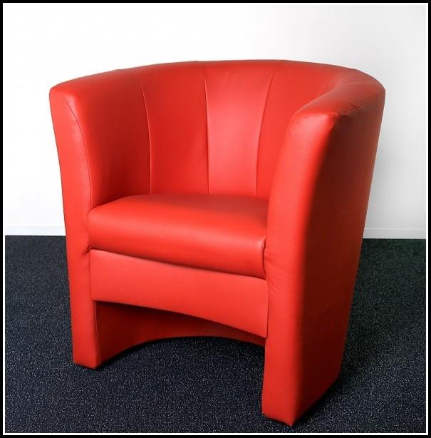 Sessel Und Sofaüberwurf