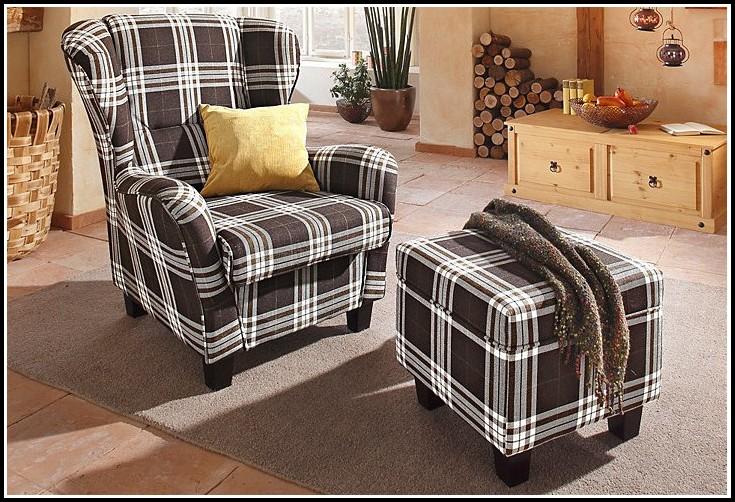 Sessel Und Sofa überzug