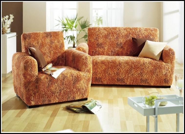 Sessel Und Sofabezüge Bestellen