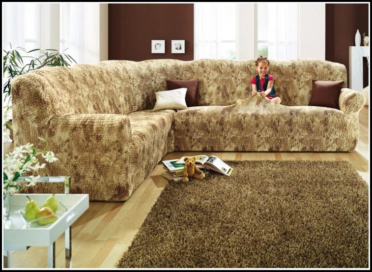 Sessel Und Sofabezüge