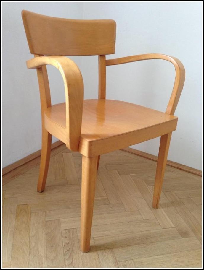Sessel Zu Verschenken Berlin