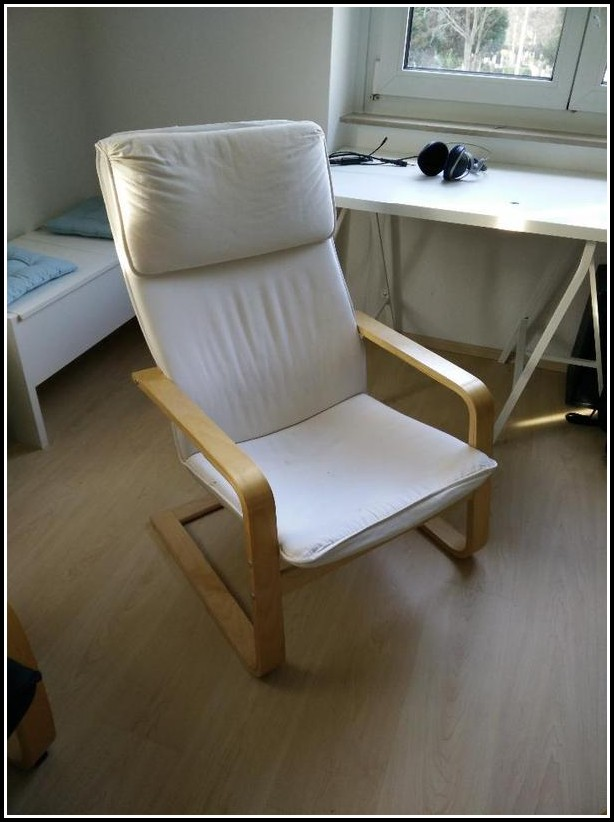 Sessel Zu Verschenken Stuttgart