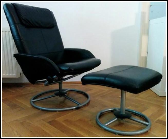 Sessel Zu Verschenken Wien