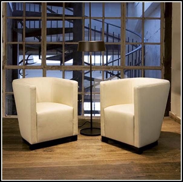 Sessel Zum Liegen