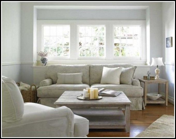 Shabby Chic Sofas Living Room Furniture