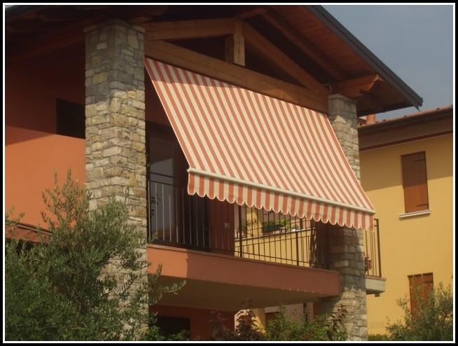ikea balkon sichtschutz