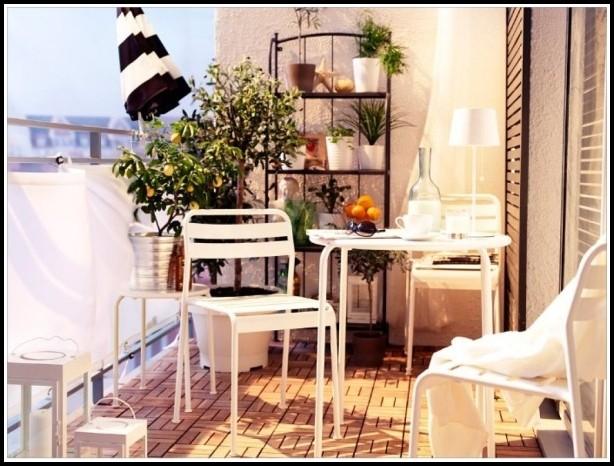 Sichtschutz Für Balkon Selber Bauen
