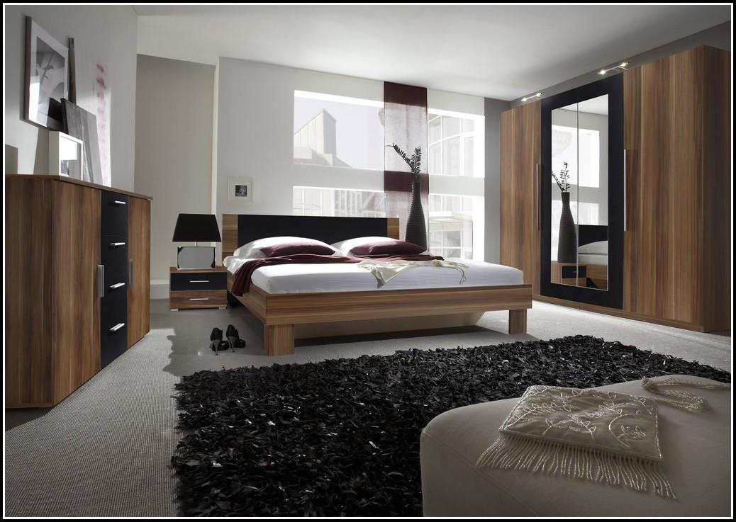 Sideboard Fr Schlafzimmer