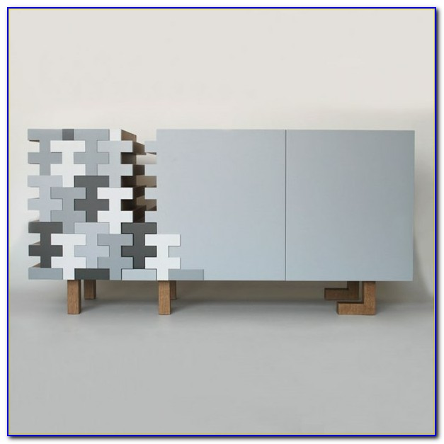 Sideboards Kommoden Athos