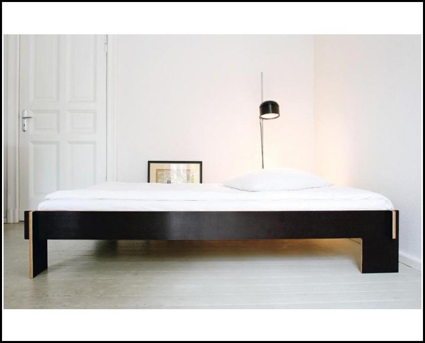 Siebenschläfer Bett Gebraucht