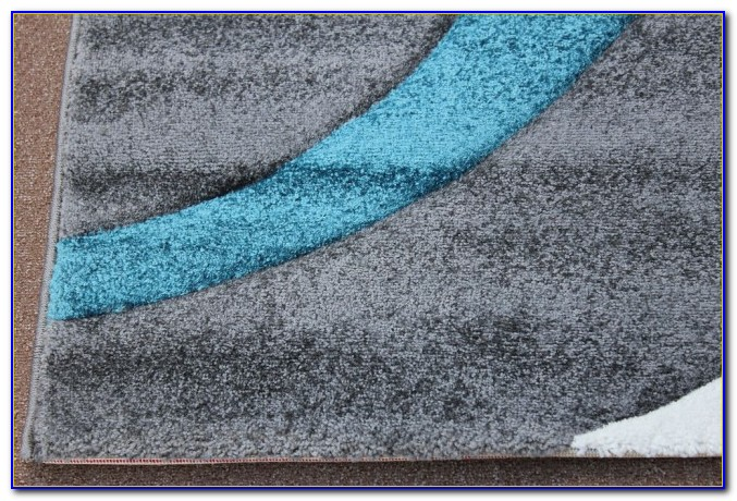 Sisal Teppich 2 X 3 M