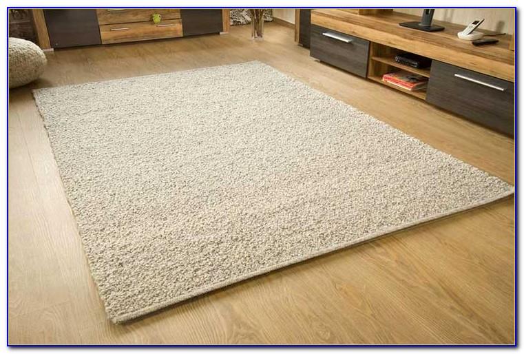 Sisal Teppich 200×300 Grau