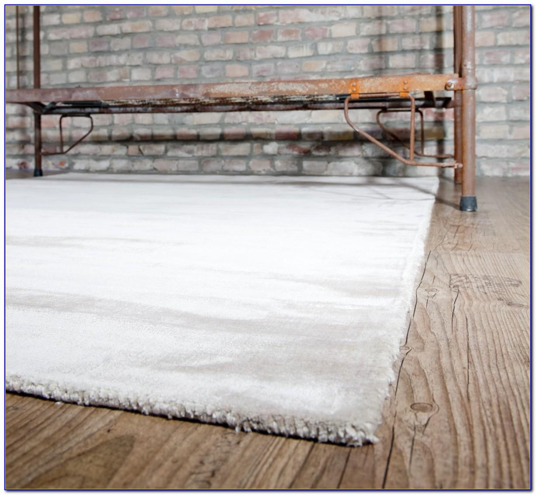 Sisal Teppich Nach Wunschmaß