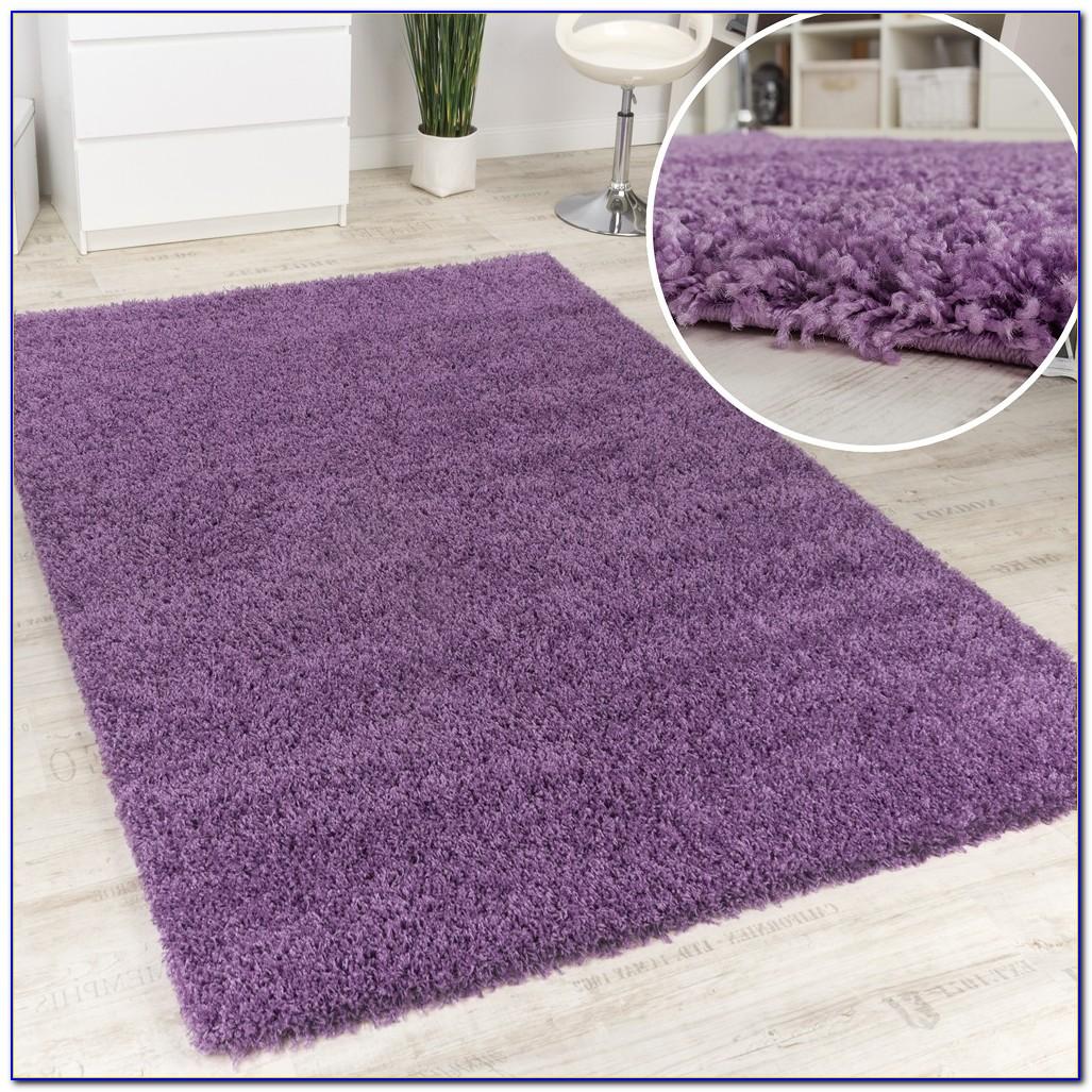 Sisal Teppich Verlegen Auf Fliesen