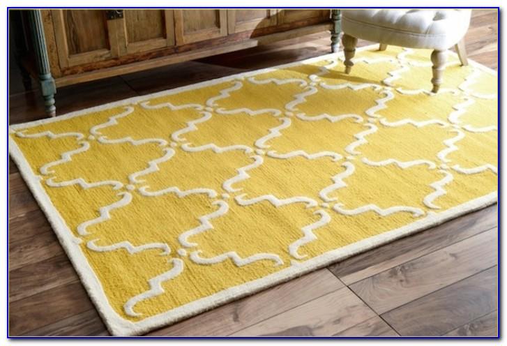 Sisal Teppich Zum Verlegen