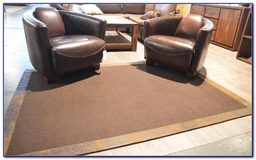 Sisal Teppichboden Nach Maß