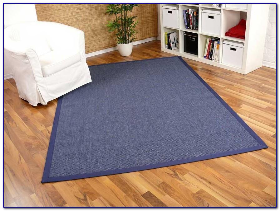 Sisal Teppichboden Verlegen