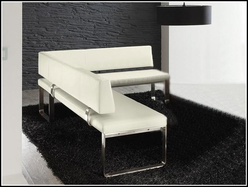 Sitzbänke Mit Rückenlehne Esszimmer