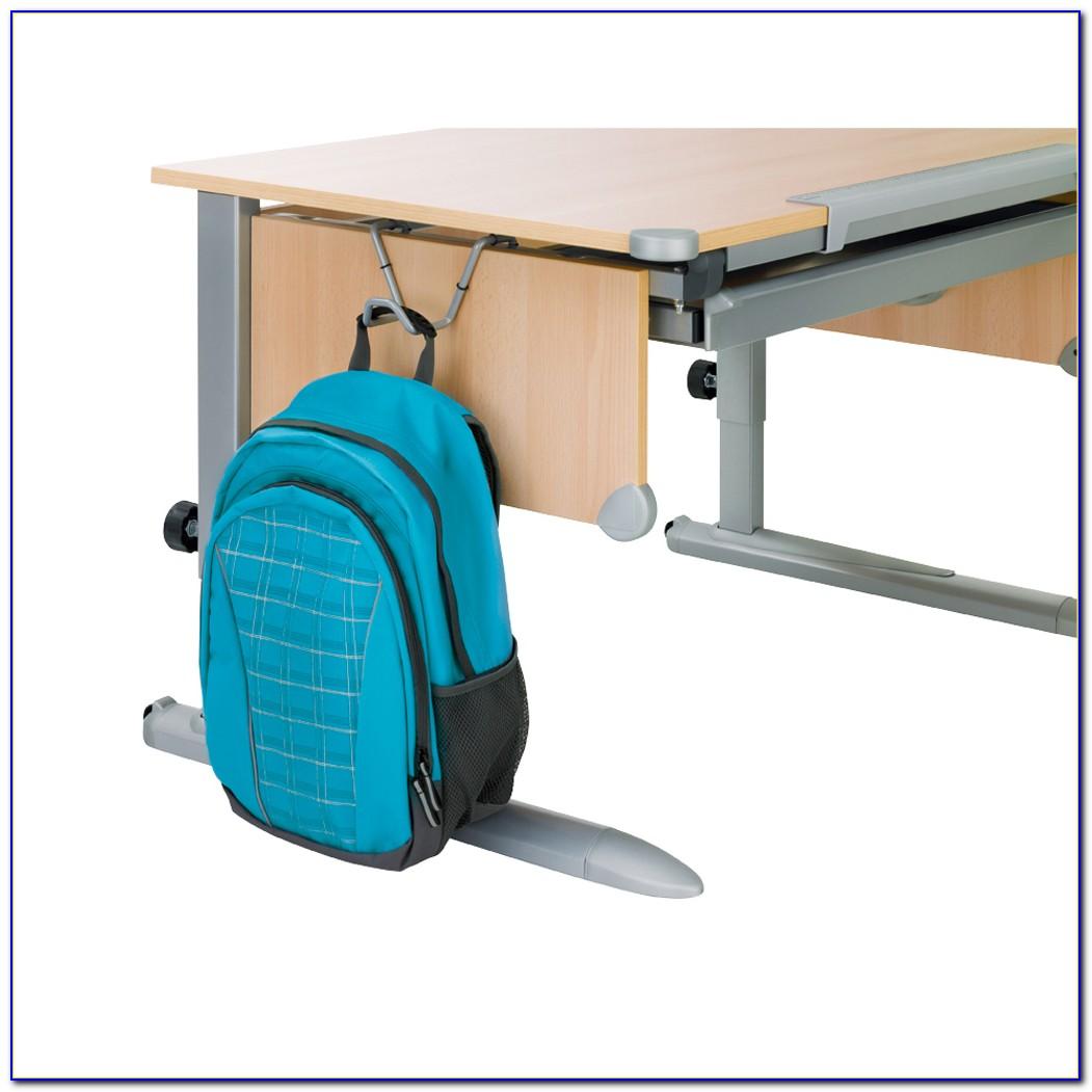Sitzhöhe Schreibtisch Optimal