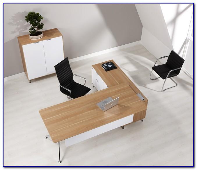 Sitzhöhe Schreibtischhöhe