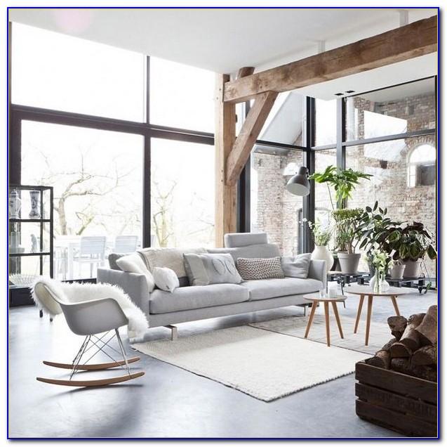 Skandinavisches Design Möbel Hamburg