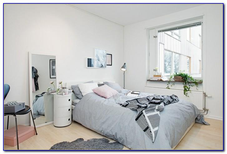 Skandinavisches Design Möbel München
