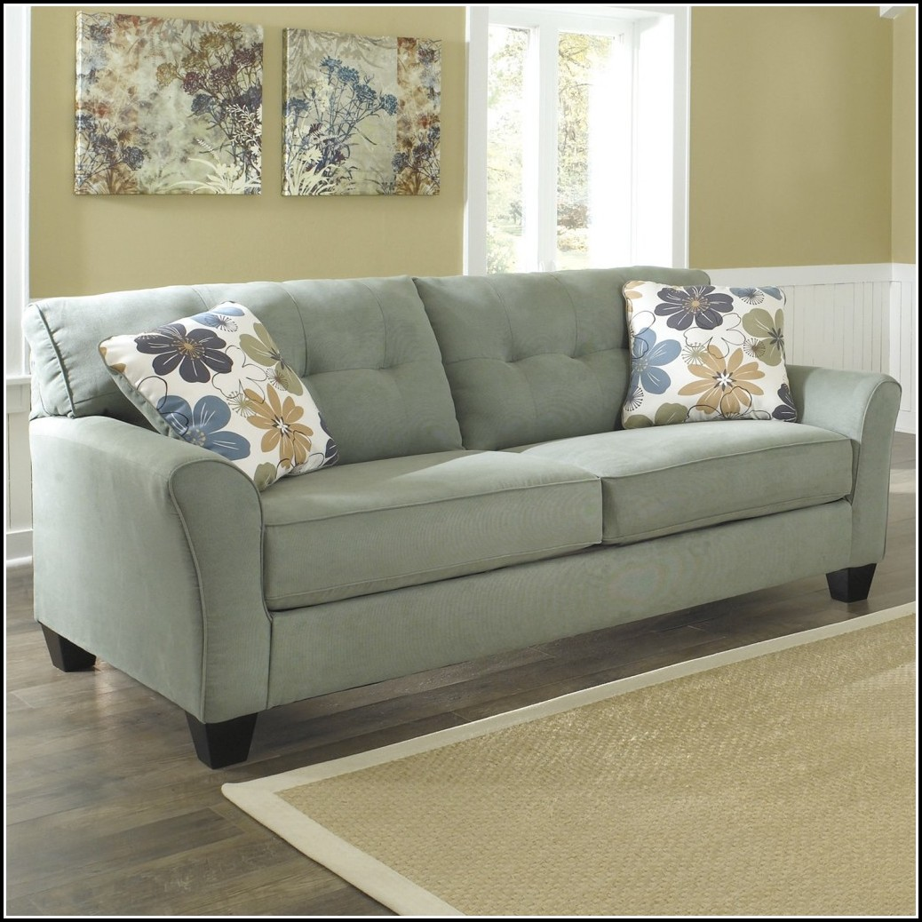 Slipcovers For Sofas Big Lots