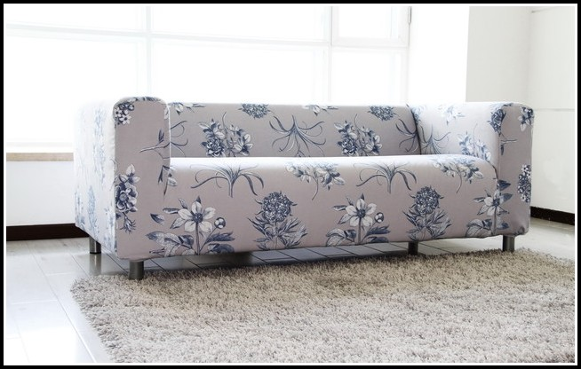 Slipcovers For Sofas With Loose Cushions