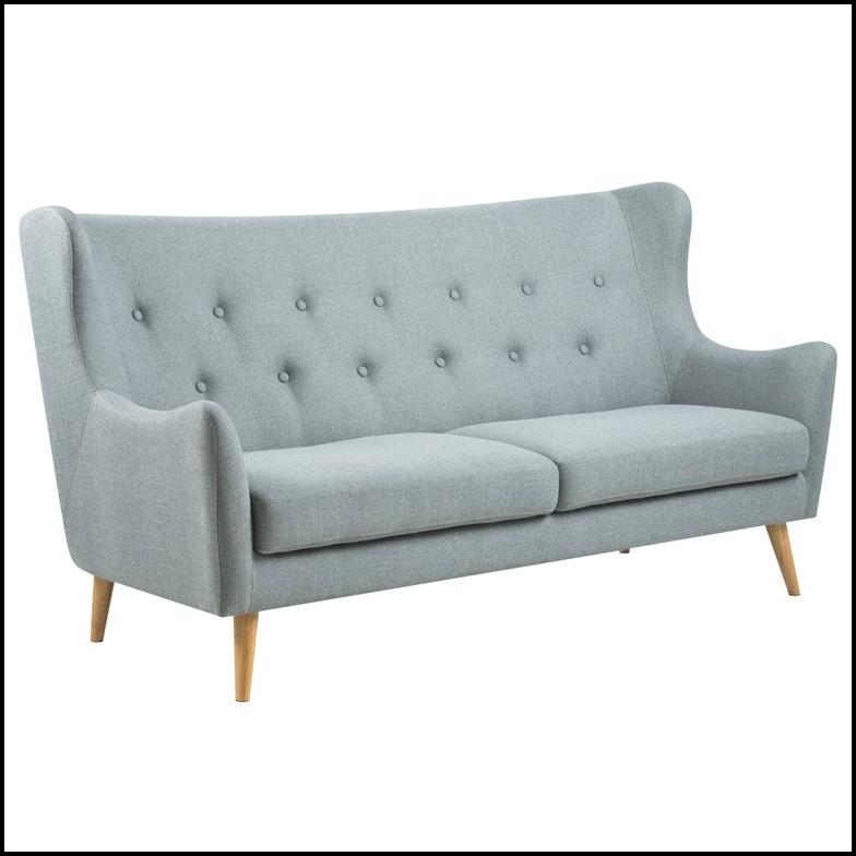 Sofa 3 Sitzer Günstig