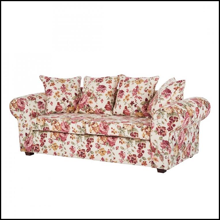 Sofa 3 Sitzer Mit Bettfunktion