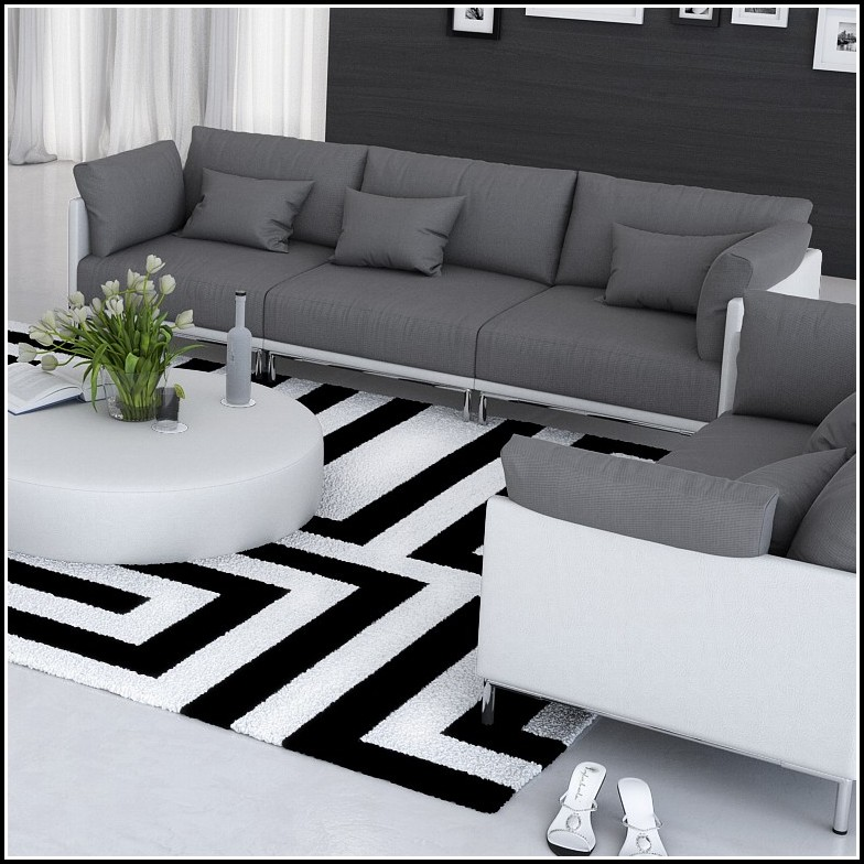 Sofa 3 Sitzer Stoff