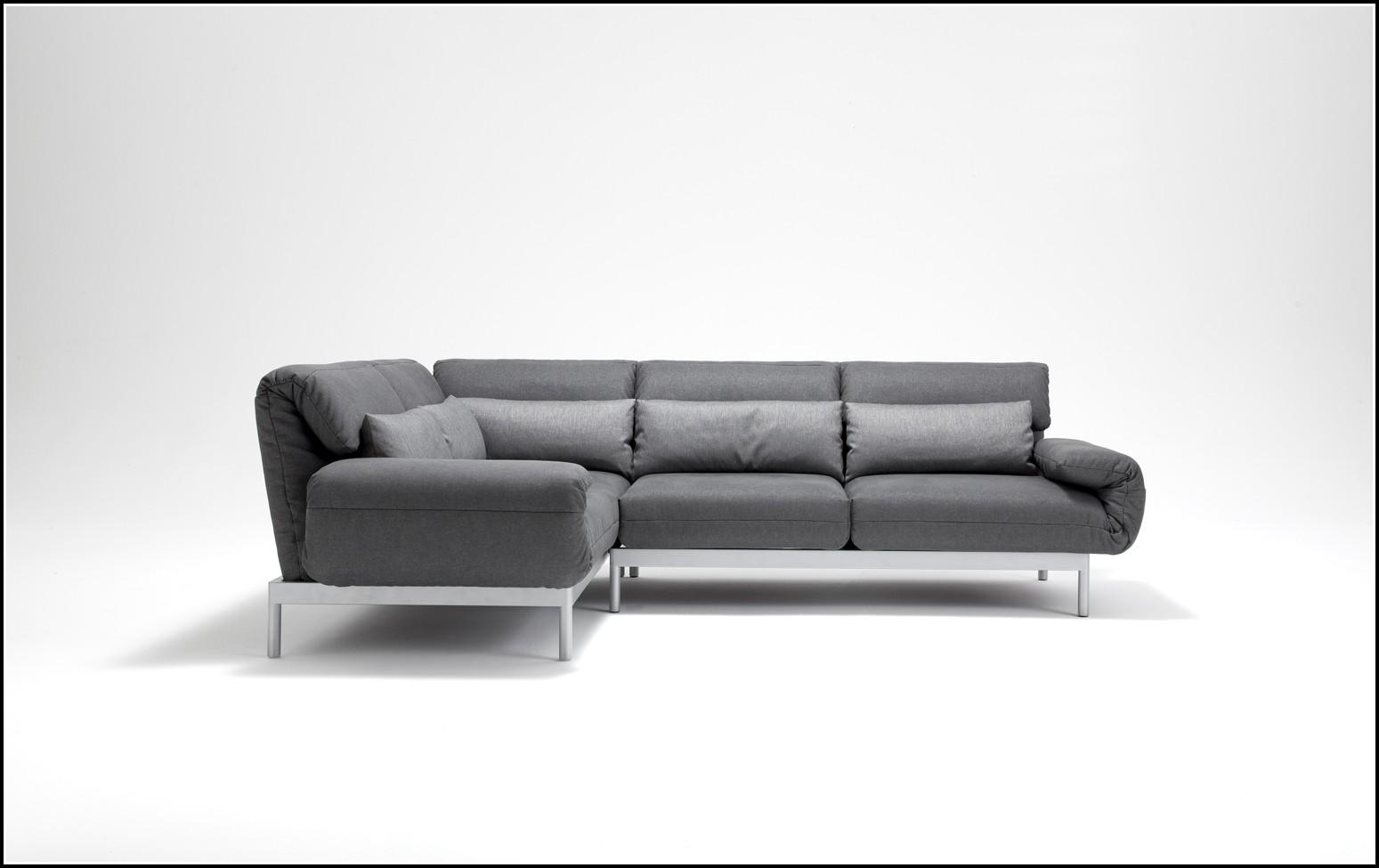 Sofa Ego Von Rolf Benz