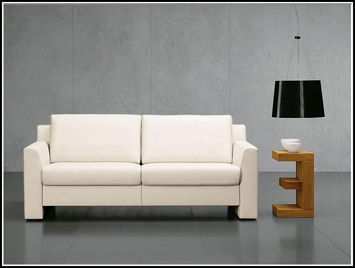 Sofa Ewald Schillig Florenz
