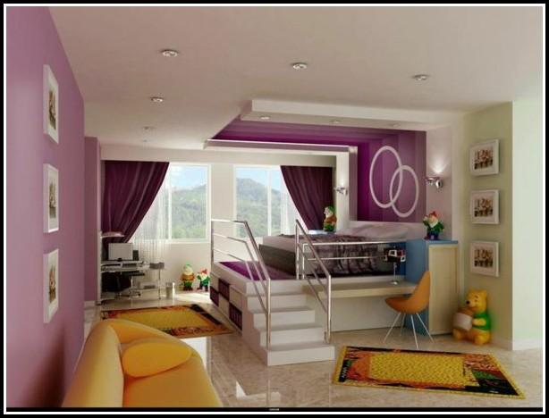 Sofa Fr Kinderzimmer