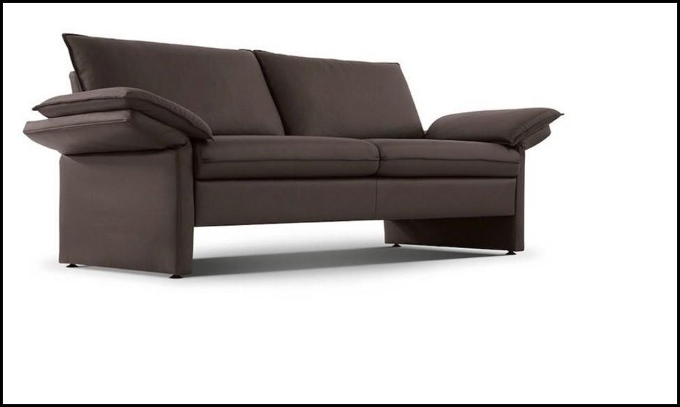 Sofa Hersteller Aus Deutschland