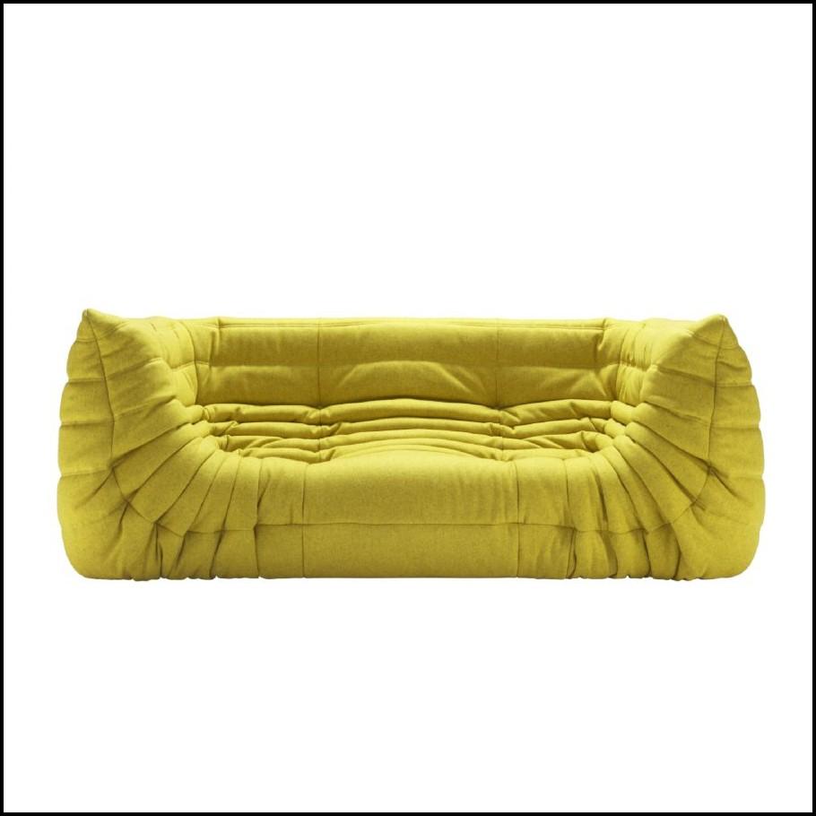 Sofa Ligne Roset Ebay