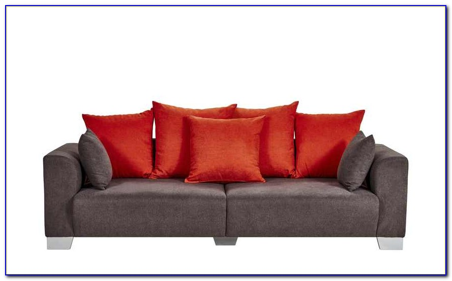 Sofa Möbel Kraft