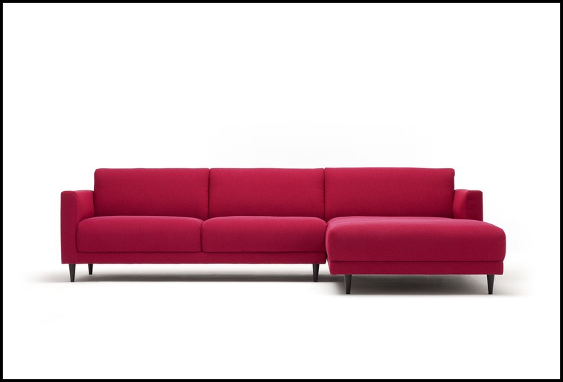 Sofa Mio Von Rolf Benz