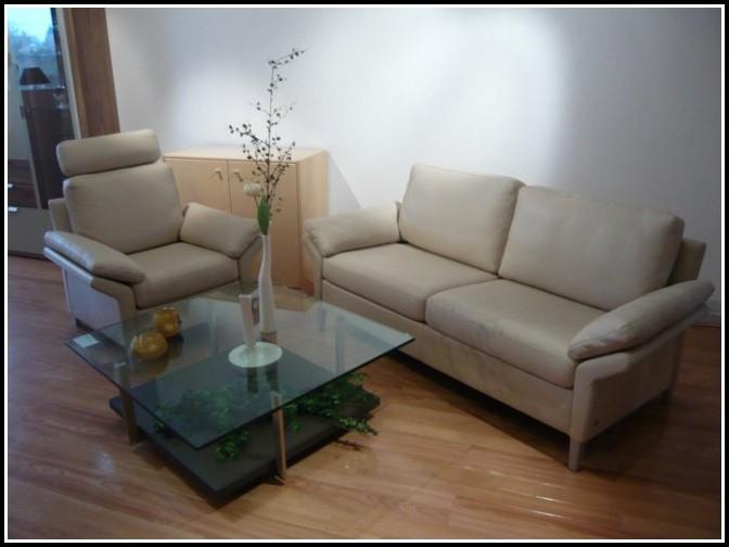 Sofa Mit 2 Sessel