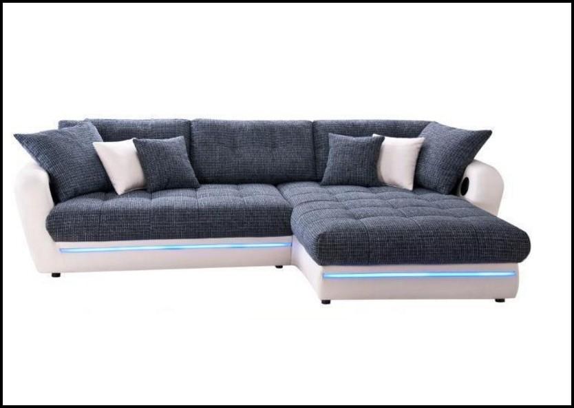 Sofa Mit Beleuchtung Otto