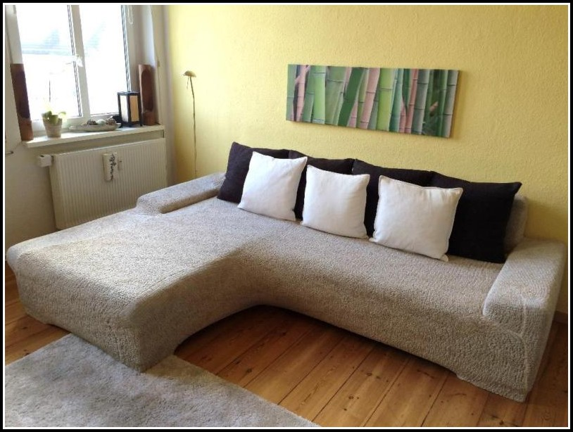 Sofa Mit Bettfunktion Ebay