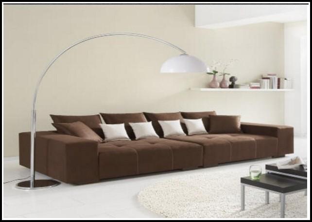 Sofa Mit Federkern Oder Schaumstoff