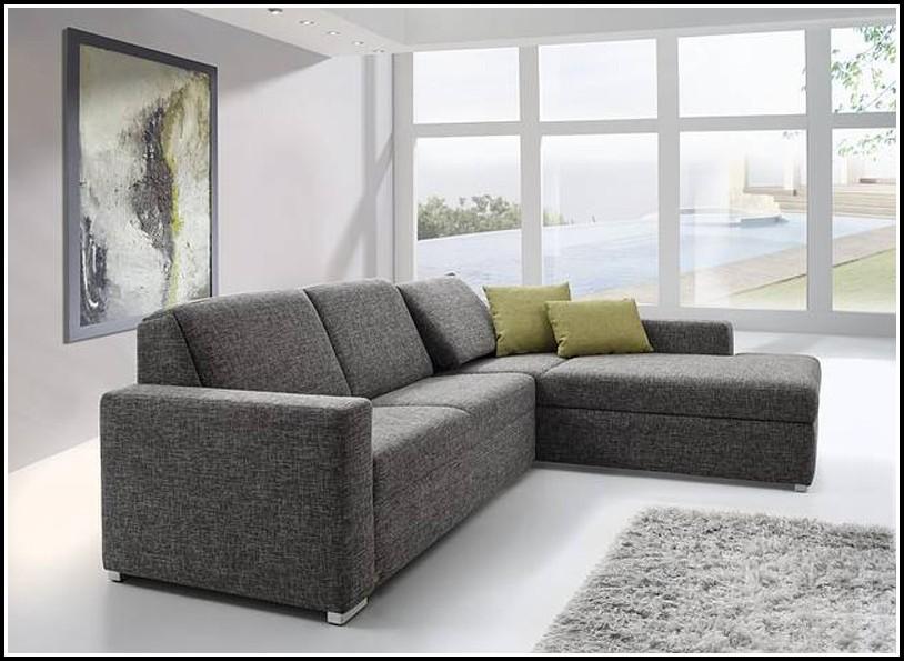 Sofa Mit Federkern Reparieren