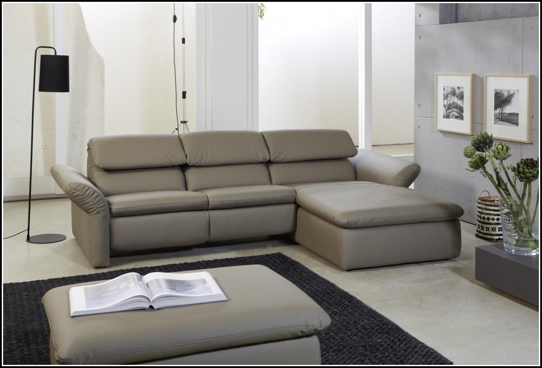 Sofa Mit Funktion Moule By Brühl