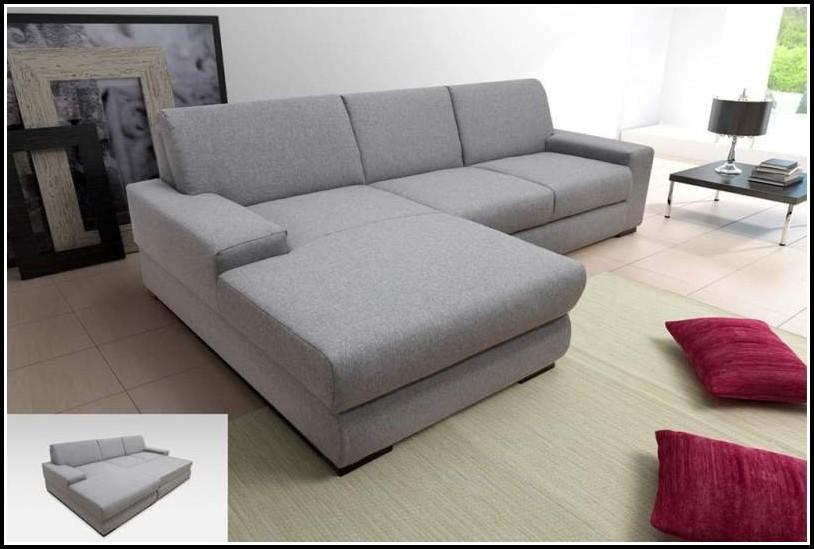 Sofa Mit Funktionen