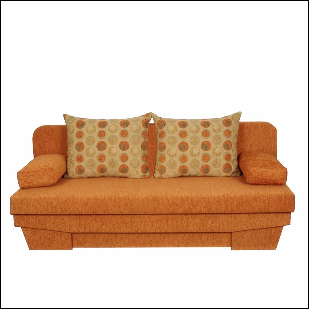 Sofa Mit Schlaffunktion Ikea