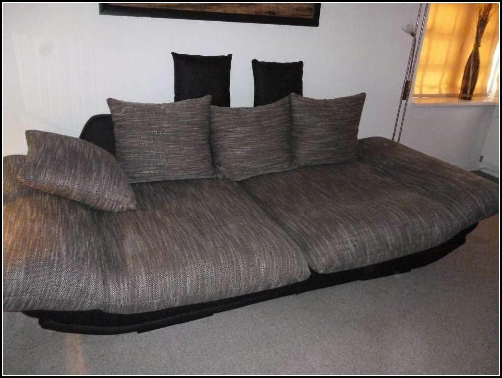 Sofa Mit Sessel Gebraucht