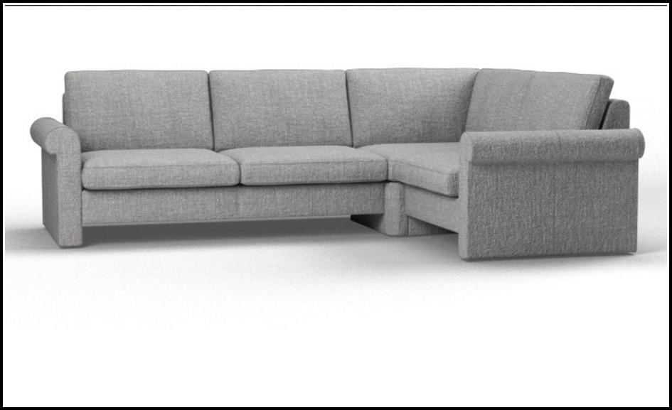 Sofa Nach Mass .ch