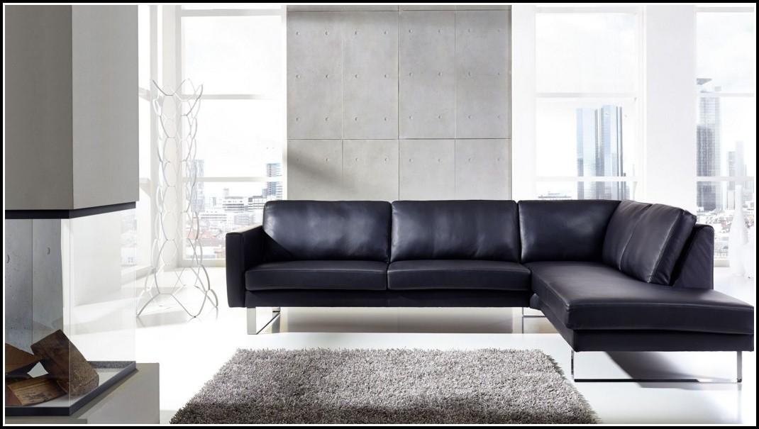 Sofa Nach Mass Machalke