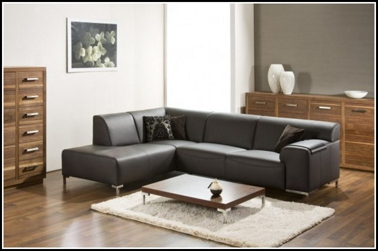 Sofa Nach Mass Neuss